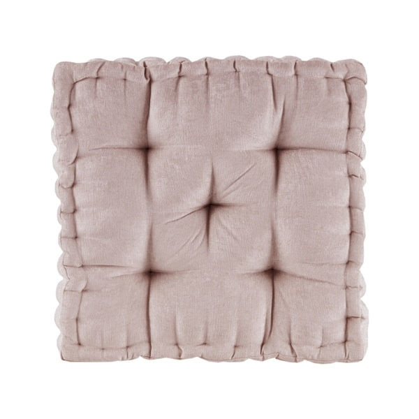 Excellent Buy Pink Throw Pillows Online At Overstock Our Best Squirreltailoven Fun Painted Chair Ideas Images Squirreltailovenorg