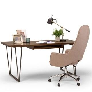 Wyndenhall Travis Desk