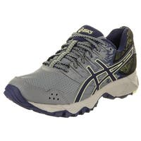 Asics Women's Gel-Sonoma 3 Running Shoe