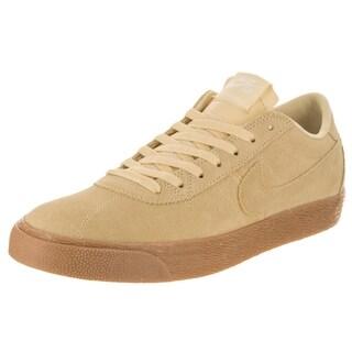 Nike Men's SB Bruin Zoom Prm SE Skate Shoe