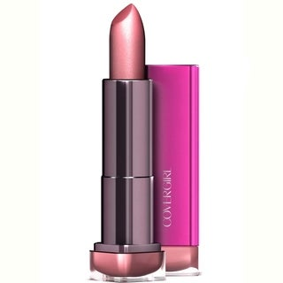 CoverGirl Colorlicious Lipstick 395 Darling Kiss