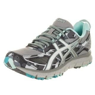 Asics Women's Gel-Scram 3 Running Shoe