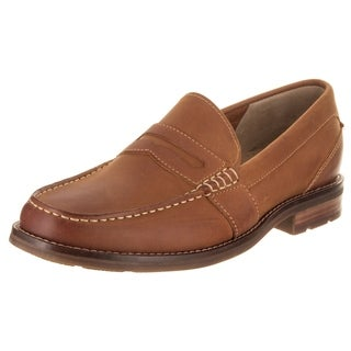 Sperry Top-Sider Men's Penny Loafers & Slip-Ons Shoe