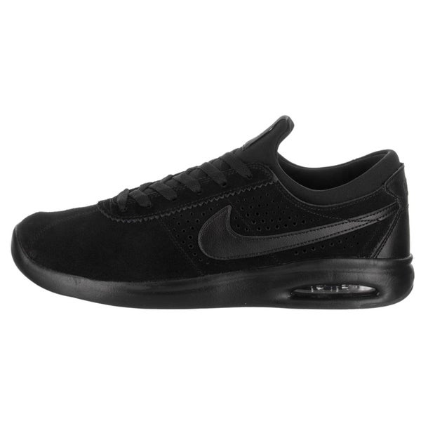 Shop Nike Men's SB Air Max Bruin Vapor