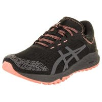 Asics Women's Alpine XT Running Shoe