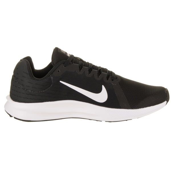 Nike Women's Downshifter 8 Running Shoe