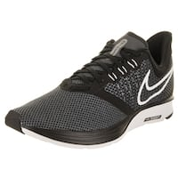Nike Women's Zoom Strike Running Shoe