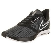 c8e447df1ae Shop Nike Women s Downshifter 8 Running Shoe - Free Shipping Today ...
