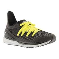 6fdeace8e3c Men s PUMA IGNITE Limitless NETFIT NC Training Shoe Puma Black Energy Yellow