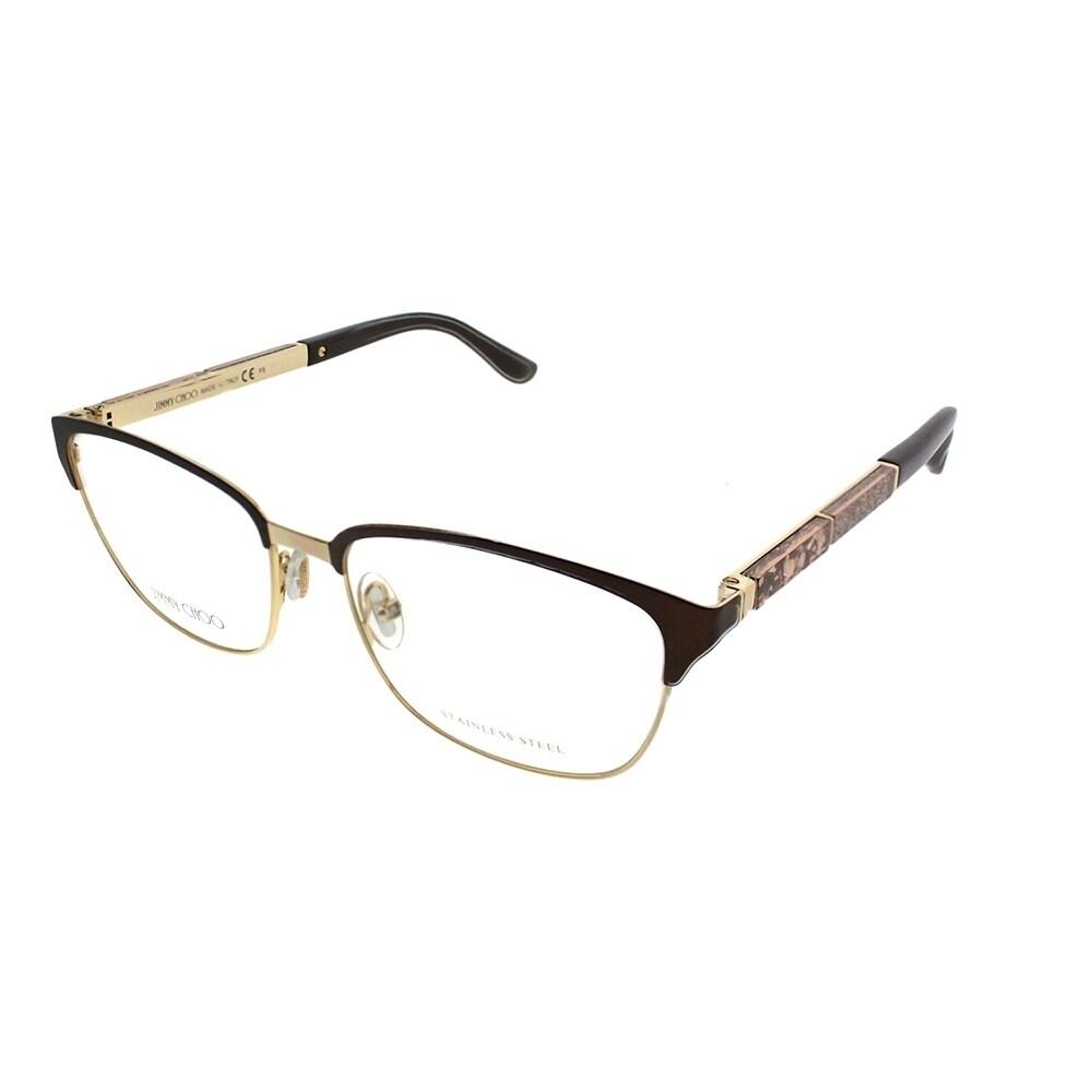 bf14f95c856 Jimmy Choo Accessories