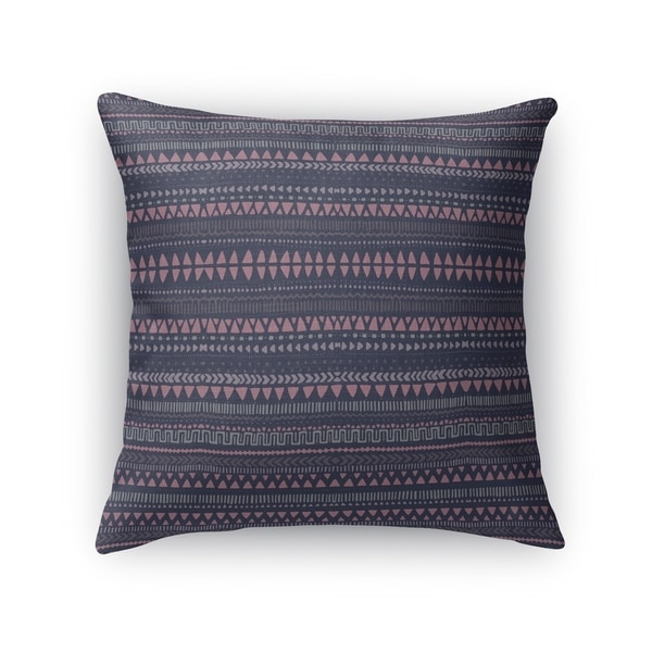 Chelsea Accent Pillow By Kavka Designs