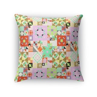 MOROCCAN Accent Pillow By Kavka Designs