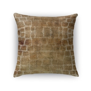 CHADEN Accent Pillow By Kavka Designs