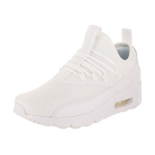 Nike Women's Air Max 90 EZ Running Shoe (More options available)