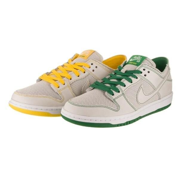 a72e54586f1b6 Shop Nike Men s SB Zoom Dunk Low Pro Decon QS Skate Shoe - Free ...