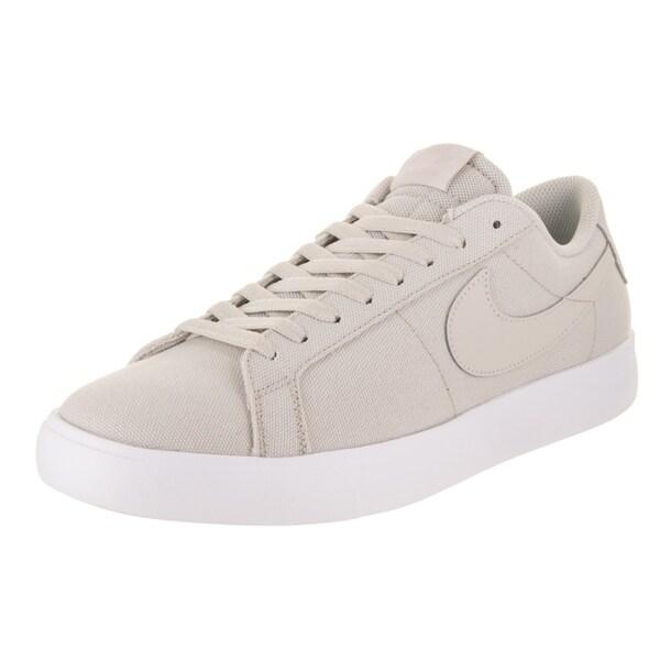 86346dfead1d Shop Nike Men s SB Blazer Vapor TxT Skate Shoe - Free Shipping On ...