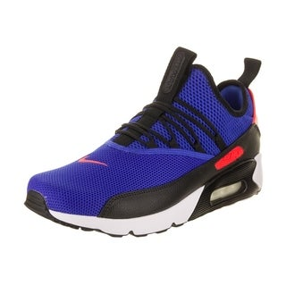 Nike Men's Air Max 90 EZ Running Shoe (More options available)