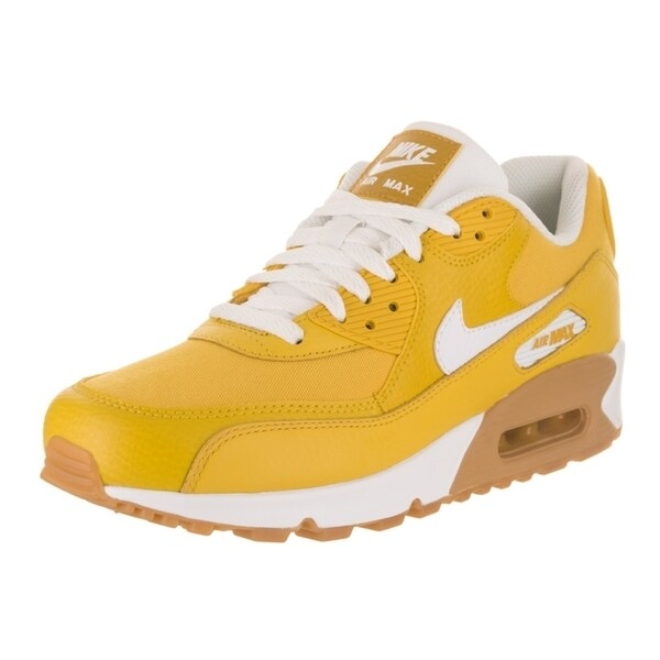 huge selection of 42852 3e092 Nike Women  x27 s Air Max 90 Prm Running Shoe