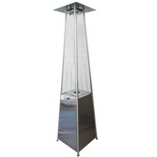 Outdoor Patio Heater - Propane