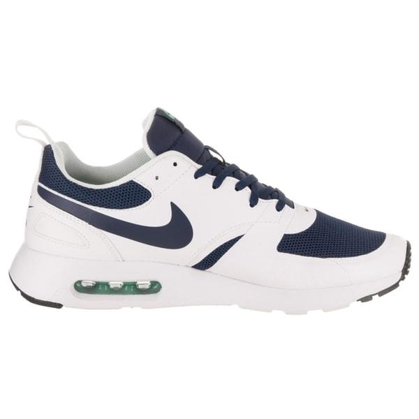 Shop Nike Men's Air Max Vision Running Shoe Free Shipping