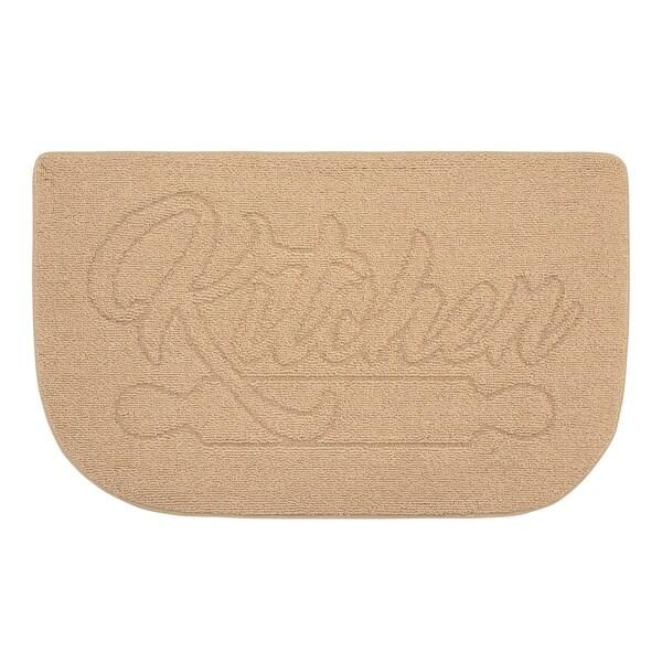 Chef Gear Kitchen Bi-Level Wedge - 1'8 x 2'8