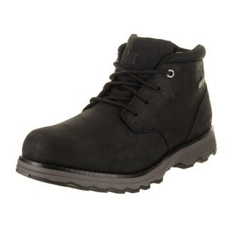 Caterpillar Men's Elude WP Boot