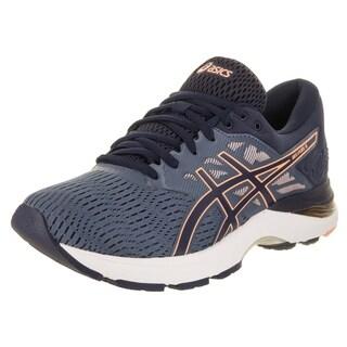 Asics Women's Gel-Flux 5 Running Shoe