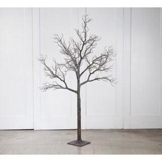 """Medium 72"""" Twig Tree"""