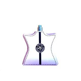 Bond No. 9 Madison Avenue Women's 3.3-ounce Eau de Parfum Spray (Tester)