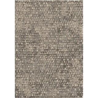 Timberland Grey Multi by Orian Rugs - 9' x 13'