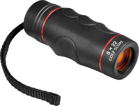 Barska Coated Optics 8 x 22 Golfscope