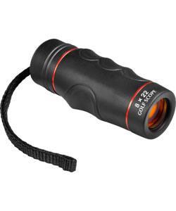 Barska Coated Optics 8 x 22 Golfscope|https://ak1.ostkcdn.com/images/products/2161477/Barska-Coated-Optics-8-x-22-Golfscope-P10437201.jpg?impolicy=medium