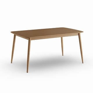 077830c8c769 Buy Mid-Century Modern Kitchen   Dining Room Tables Online at ...