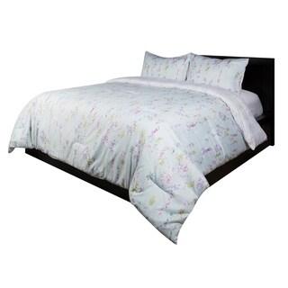 Eileen West Portofino 3 Piece Comforter Set