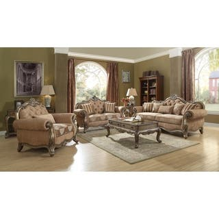 Buy Brown Sofas & Couches Online at Overstock | Our Best ...