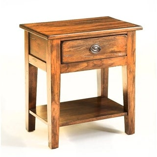 Broyhill Attic Heirlooms Night Stand