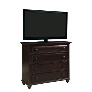 Broyhill Farnsworth Media Chest