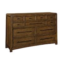 Broyhill Winslow Park Drawer Dresser