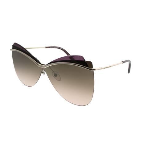 5a333ea6bf0c Marc Jacobs Sunglasses | Shop our Best Clothing & Shoes Deals Online ...