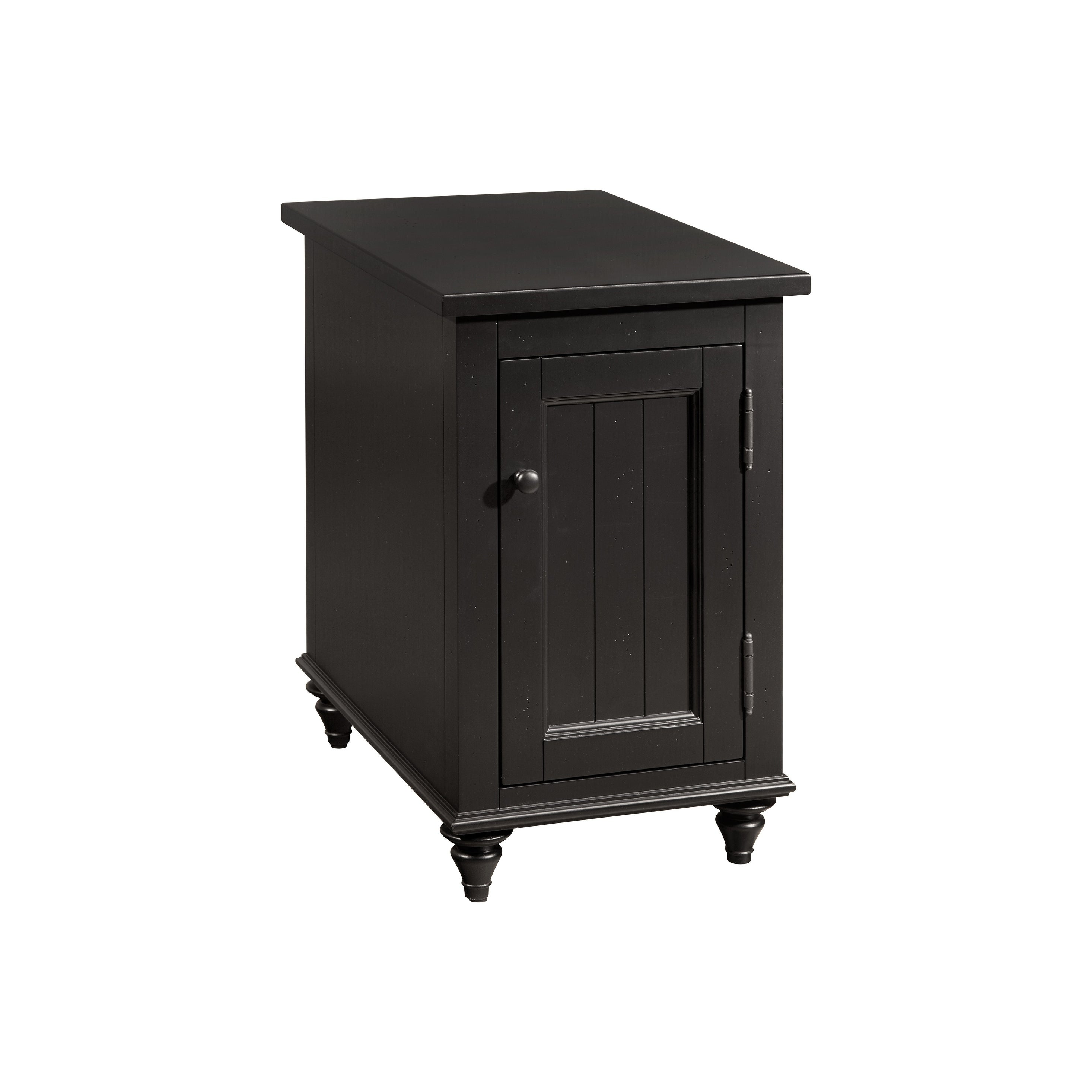 surprising Broyhillonline Part - 6: Buy End Tables Broyhill Online at Overstock.com | Our Best Living Room  Furniture Deals