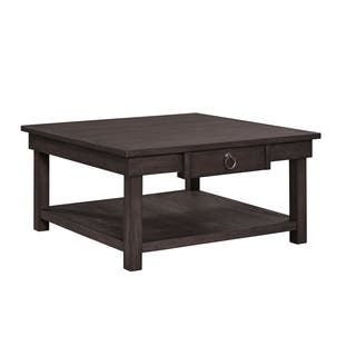 Shop Broyhill Home Goods Discover Our Best Deals At Overstock Com