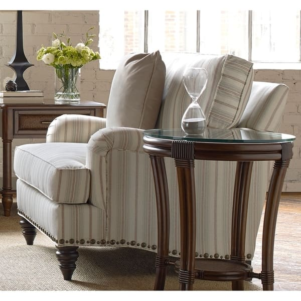Phenomenal Shop Broyhill Ester Chair 1 2 Free Shipping Today Evergreenethics Interior Chair Design Evergreenethicsorg