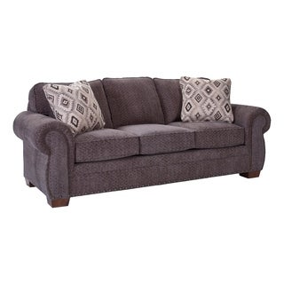 Traditional Broyhill Furniture Shop Our Best Home Goods Deals