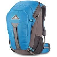 High Sierra Pathway 40L Backpack Mineral/Slate/Glacier