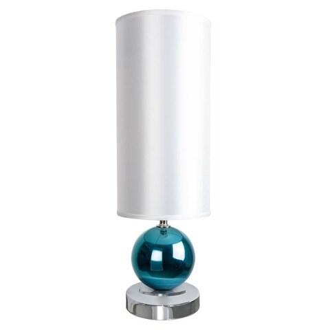 "Van Teal 812372 No Doubt 32"" Table Lamp"