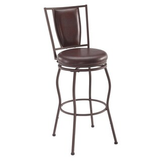 Cade Adjustable Stool Set of Three