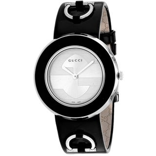 Gucci Women's U-Play