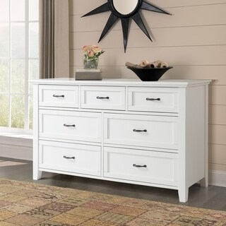 Avon Dresser 7 Drawer