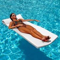 Pool Mate XX-Large Foam Mattress Swimming Pool Float