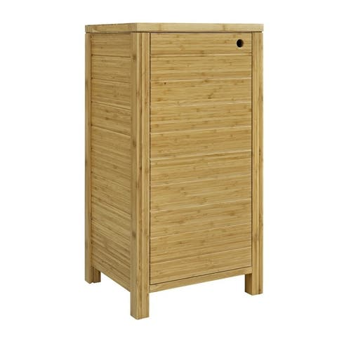 Sampson Floor Cabinet
